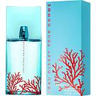Issey Miyake L'Eau D'Issey Pour Homme Summer 2011 edt 125ml