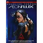 Aeon Flux - Filmen