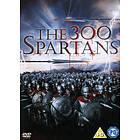 300 Spartans (UK)