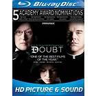 Doubt (2008) (US)
