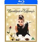 Breakfast at Tiffany's - Special Edition