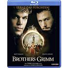 The Brothers Grimm (DE)