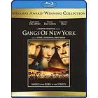 Gangs of New York (US)