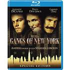 Gangs of New York (DE)