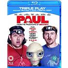 Paul (UK)