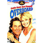Overboard (US)