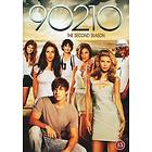 90210 - Säsong 2