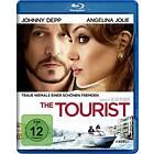 The Tourist (DE)