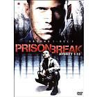 Prison Break - Säsong 1 Ep. 1-13