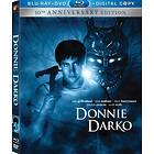 Donnie Darko (4pc) (US)