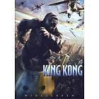 King Kong (2005) (US)