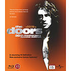 The Doors - 20th Anniversary Special Edition
