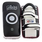 Fairtex Thai Pad (KPCL2)