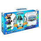 Skylanders: Spyro's Adventure - Starter Pack (Wii)