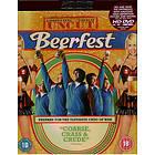 Beerfest - Uncut