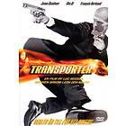 Transporter - Special Edition