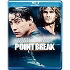 Point Break (US)