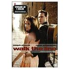 Walk the Line - (1-Disc)