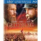 Gettysburg - Director's Cut (US)