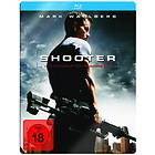 Shooter (2007) - SteelBook (DE)