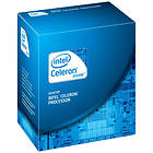 Intel Celeron G530 2,4GHz Socket 1155 Box
