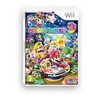 Bild på Mario Party 9 (Wii) från Prisjakt.nu