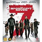 Magnificent Seven (US)