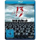 13 Assassins (2010) (DE)