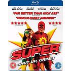 Super (UK)