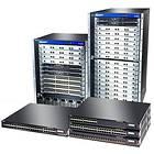 Juniper Networks EX4200-48T