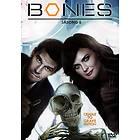 Bones - Säsong 6