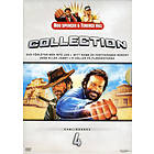 Bud Spencer + Terence Hill coll.4