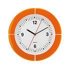 Guzzini I Clock