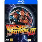 Tillbaka Till Framtiden - Del III