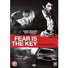 Fear is the Key (UK)