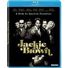 Jackie Brown (US)