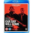 Our Day Will Come (UK)