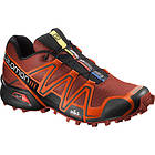Salomon Speedcross 3 (Homme)