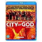 City of God (UK)