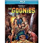 The Goonies (US)