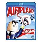Airplane! (UK)
