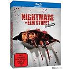 A Nightmare on Elm Street - Collection 1-7 (UK)