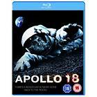 Apollo 18 (UK)