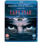 Cape Fear (UK)