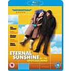 Eternal Sunshine of the Spotless Mind (UK)