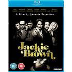 Jackie Brown (UK)