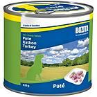 Bozita Dog Pate Turkey 0.635kg