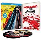 Redline (UK)
