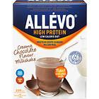 Allévo High Protein Shake 0,033kg 10st