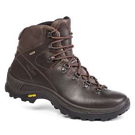 0d4715c27f5 Find the best price on Scarpa Mistral GTX (Men's) | Compare deals on ...